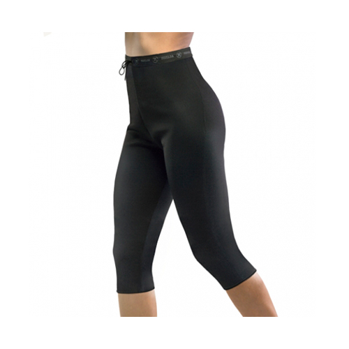 """Пояс и шорты для похудения """"Hot Shapers"""", """"Польза"""" от 7,99 руб, товары для фитнеса от 4,15 руб."""
