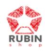 """-20% на нижнее, эротическое белье, корсеты, халаты, сорочки, колготки от """"Rubin-shop.by"""""""