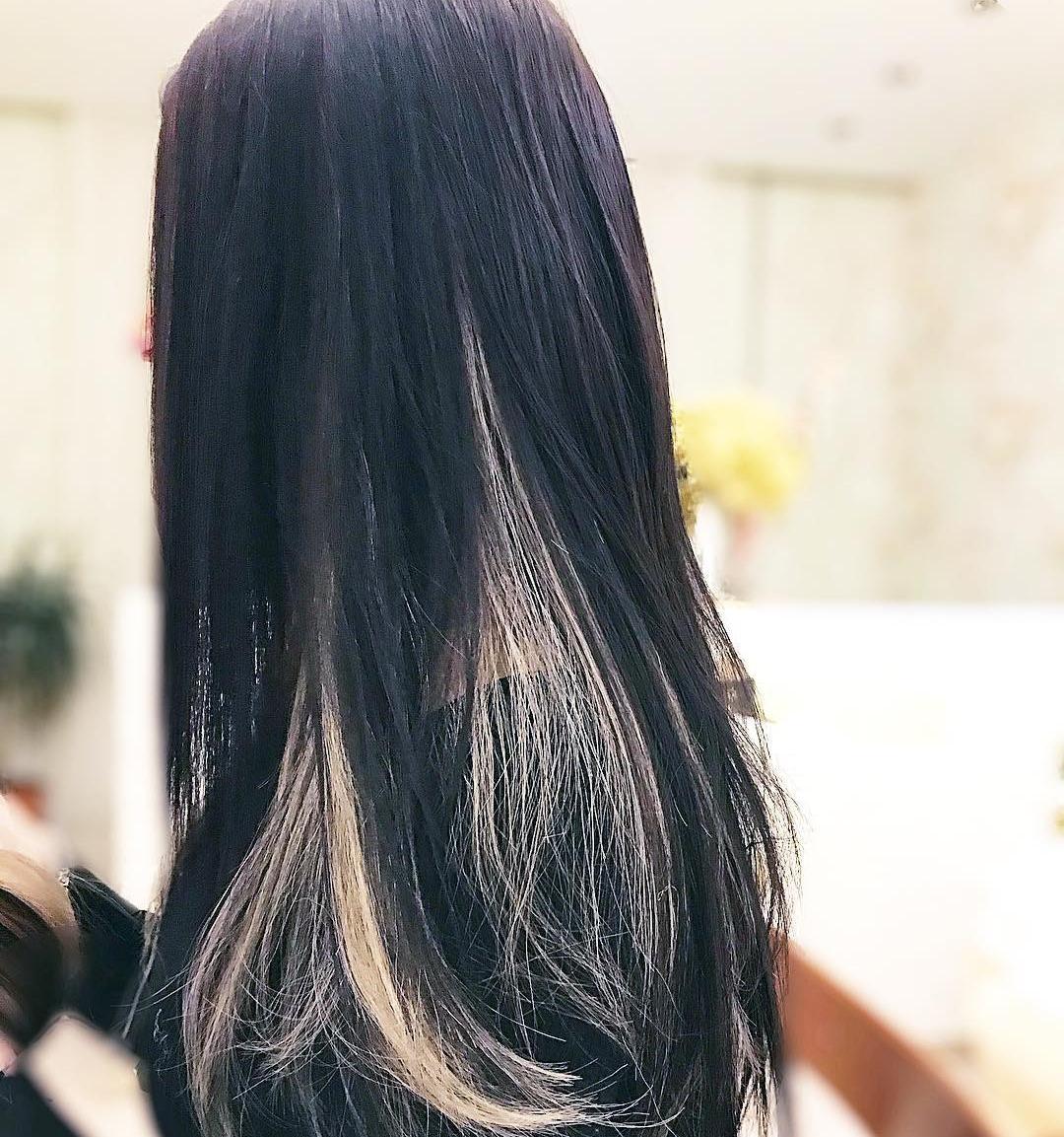 Итальянское наращивание, коррекция, снятие волос от 20 руб.