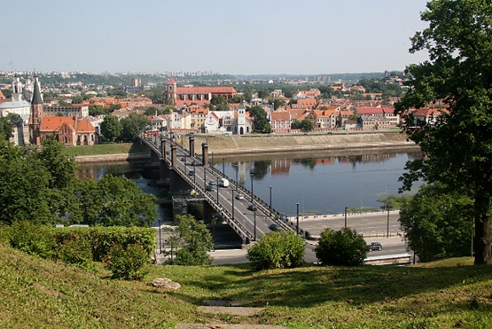 Выходные на Балтийском море всего от 108 руб/3 дня