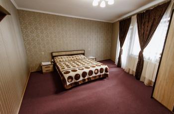 Активный тур в Карпаты (проживание, питание, рафтинг, экскурсии, баня) за 499 руб/8 дней
