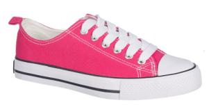 """Детская обувь со скидкой 10% в магазинах """"Bartek"""""""