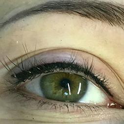 Перманентный макияж, коррекция и удаление всего от 14 руб.