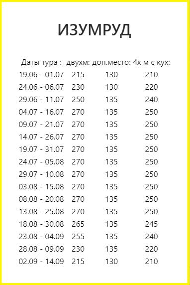 """Проезд в Затоку от 50 руб/в обе стороны. Отдых в Затоке всего от 280 руб/13 дней с """"Travel Lab"""""""