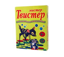 """Настольные игры в магазине """"MagicGames"""" всего от 3,40 руб."""