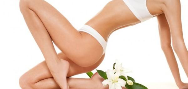 """SPA-уход, обертывания, уход за телом и лицом от 16,50 руб. в центре красоты и здоровья """"Healthy Joy"""""""