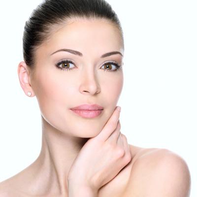 """УЗ-чистка, косметический массаж, уход за лицом от 21,50 руб. в центре красоты и здоровья """"Healthy Joy"""""""