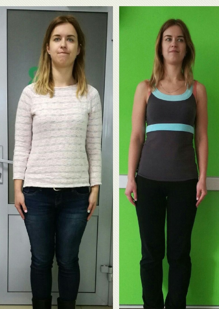 Бесплатный индивидуальный план питания от диетолога на 5 дней (0 руб)