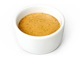 Суши-сеты с бесплатной доставкой от 22 руб/до 1700 г от Urbanfood.by!
