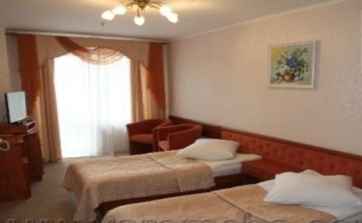 Карпаты (Яремче): отдых в горах + завтраки/ужины + встреча Нового года  + банкет от 690 руб/8 дней