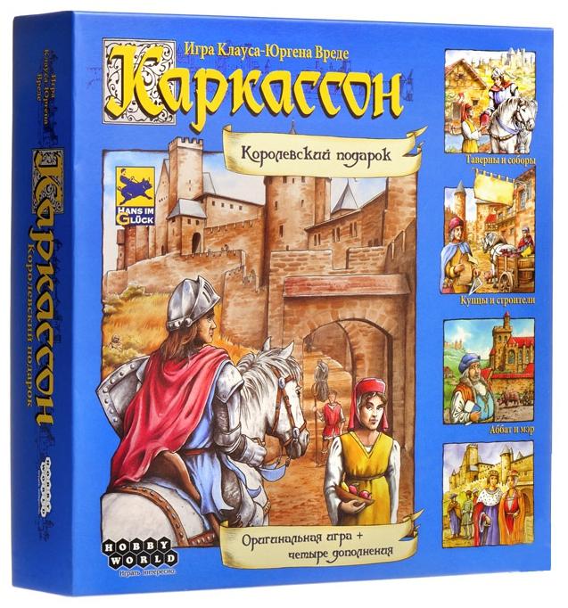 Хиты настольных игр, пазлы, книги, головоломки от магазина igromaster.by со скидкой 10%
