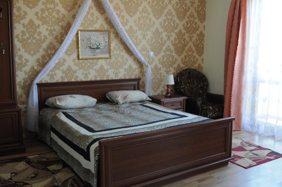 Оздоровительный тур в Закарпатье + день во Львове от 350 руб/7 дней