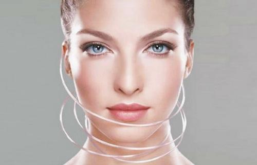 """Чистка лица, всесезонные пилинги, уходы за лицом, обертывания от 19 руб. в """"Slim&Beauty"""""""
