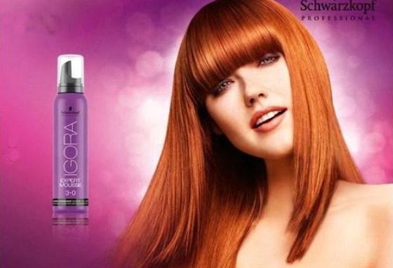 Женская стрижка, укладка, бондинг-уход, глазирование волос от 11 руб.
