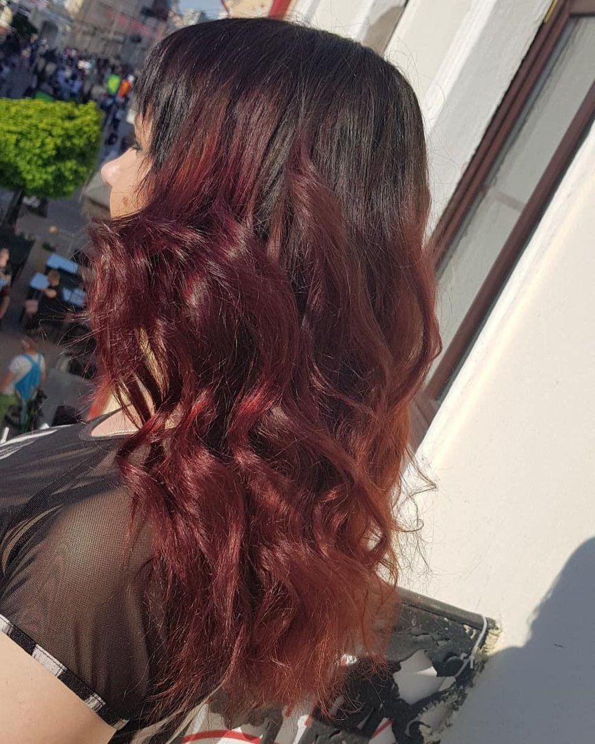 Женские стрижки, окрашивание, полировка,  укладка, кератиновое выпрямление волос от 10 руб.