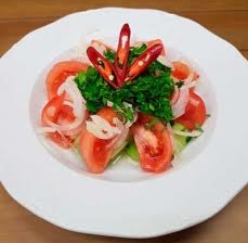 """Два варианта ужина для двоих в кафе """"Владимирский очаг"""" всего за 29 руб."""