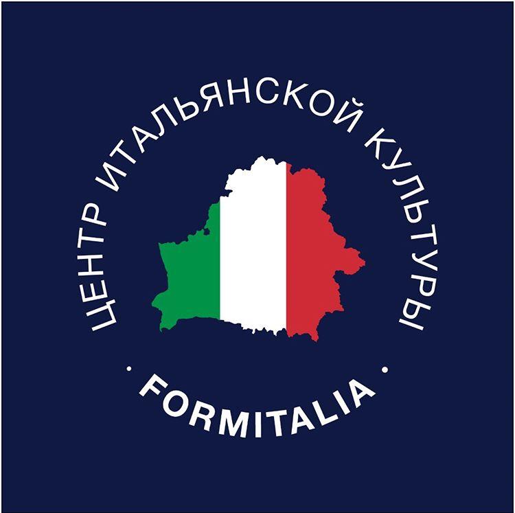 Курсы итальянского языка всего от 60 руб/месяц + первое бесплатное занятие