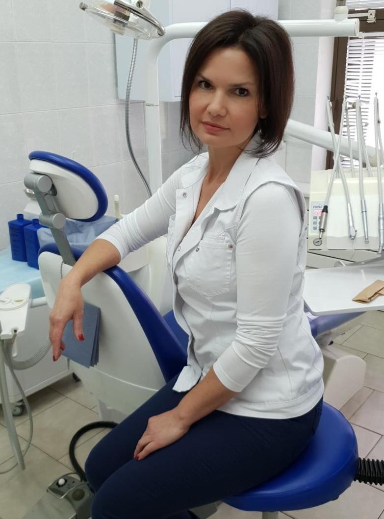 Бесплатная консультация врача-стоматолога (0 руб), отбеливание, ультразвуковая чистка зубов от 24,95 руб.