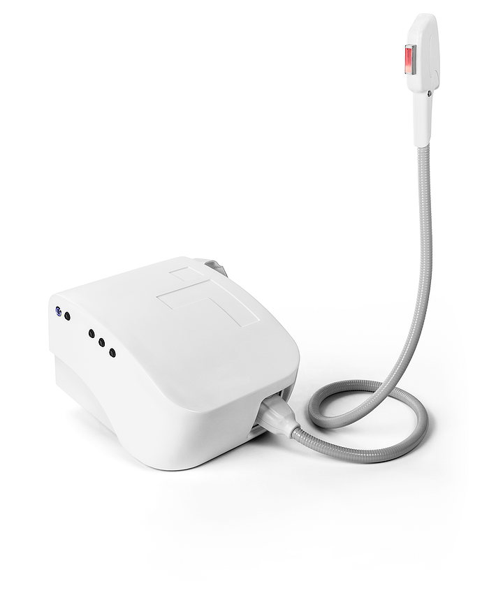 Женская/мужская лазерная эпиляция на новой системе IPLASER всего от 1 руб. Эффект с первой процедуры!