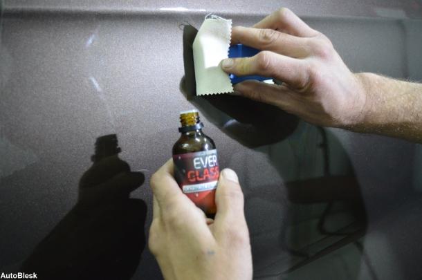 Химчистка салона, полировка, гидрофобное покрытие для стекла на Шаранговича от 11 руб.