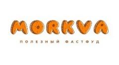 "Кремчиз ролл за 4 руб, ролл + морковь фри + десерт + напиток за 11 руб. в кафе ""Morkva"""