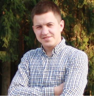 """Обучение вождению за 470 руб. в автошколе """"Зебра"""" + бонус"""