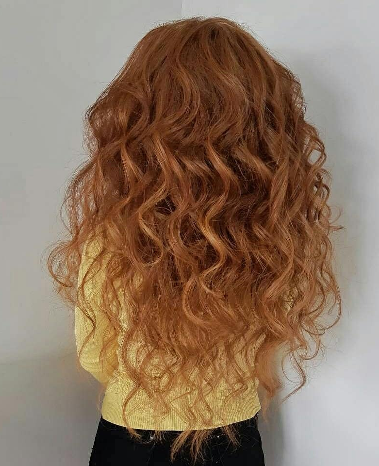 """Прическа, макияж, наращивание волос в студии красоты """"Beauty Time"""" от 20 руб."""