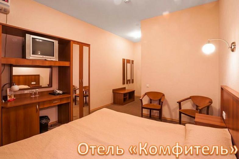 Два тура в Петербург всего от 100 руб/до 5 дней