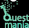 "Экшн-игра ""Современный Форт Боярд (Испытания старца Фура)"" от 35 руб. от ""Questmania"""
