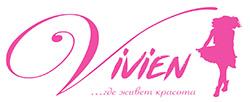 """""""Массажный рай"""" для мужчин и женщин в салоне красоты """"Vivien"""" от 10 руб."""