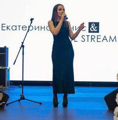 Живая музыка на свадьбу, корпоратив и другие мероприятия всего от 99,90 руб!