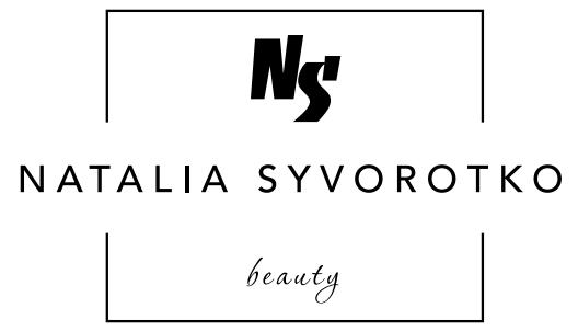 """Массаж лица и тела """"Гуаша"""" от 20 руб/сеанс в студии """"Natalia Syvorotko"""""""