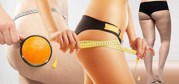 Новая программа жиросжигания. Быстрое похудение перед 2019 г. Коррекция фигуры от 7 руб.