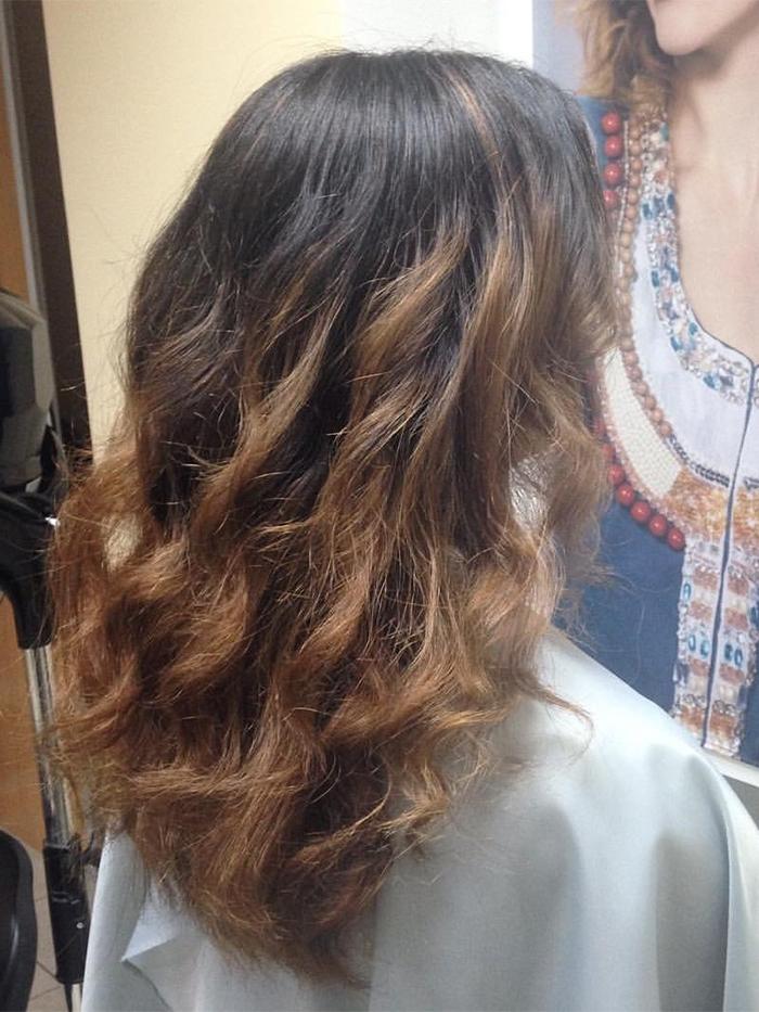 """Стрижки, уходы , окрашивание волос всего от 14 руб. в салоне красоты """"Лидия Шарм"""""""