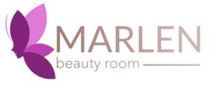 """Наращивание ресниц: 2D, 3D, классическое, уголки от 9 руб. в beauty room """"Marlen"""""""