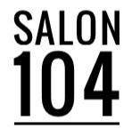 """Коррекция, окрашивание, ламинирование бровей и ресниц от 10 руб, макияж от 42 руб. в салоне """"Salon 104"""""""