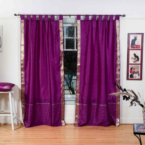 """Шторы, бахрома бисерная, подхваты-держатели для штор от декор салона """"Ажур"""" всего от 9 руб."""