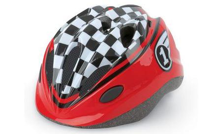 """Комплекс по настройке велосипеда всего за 5 руб., велосипеды, велошлемы, велоперчатки со скидкой до 15% от """"Велопланета"""""""