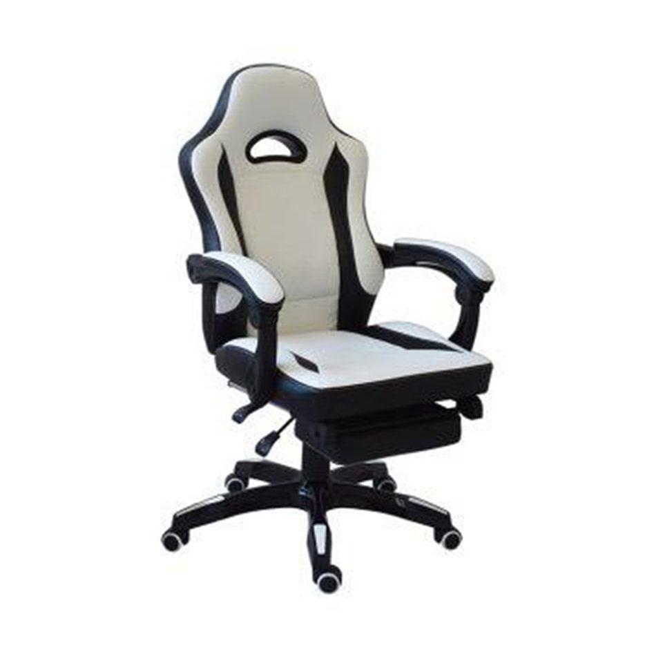 """Компьютерное кресло + стол-парта в салоне """"Стул&Стол"""" со скидкой 25%"""