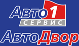 Бесплатная диагностика подвески (0 руб), ремонт и обслуживание Ситроен и Пежо от 10 руб.