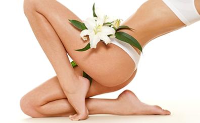 Подарочные сертификаты на обертывание, программы для тела, аппаратные виды массажа от 21 руб.
