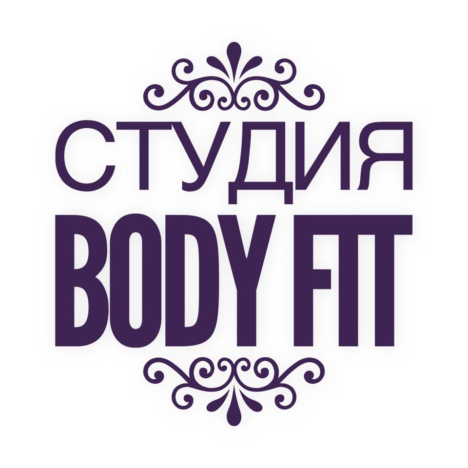 """Вакуумно-роликовый массаж B-flexy от 0,35 руб/мин. в студии """"Body Fit"""""""