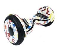 """Прокат гироскутера, сигвея, скутера, мотоцикла, экипировки всего от 1,40 руб/час от """"Elmoto"""""""