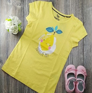 Детская одежда со скидкой до 31%