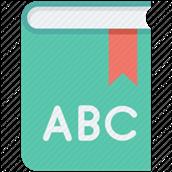 Курсы иностранных языков, подготовка к ЦТ со скидкой 50%. Набор на сентябрь