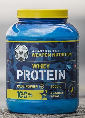 """Спортивное питание премиум класса, кинезио тейпы. Скидка 25% на весь ассортимент от магазина """"Vitamin-sport.by"""""""