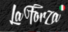 """Пробная тренировка бесплатно (0 руб), безлимитный абонемент в тренажёрный зал """"La Forza"""" за 37,50 руб."""