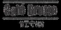 """Банкет в """"Cafe Brutto"""" со скидкой до 35%"""
