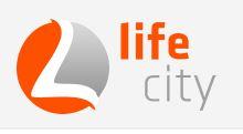 """Биодетоксикация, подводный душ-массаж всего от 7,50 руб. в центре """"Life City"""""""