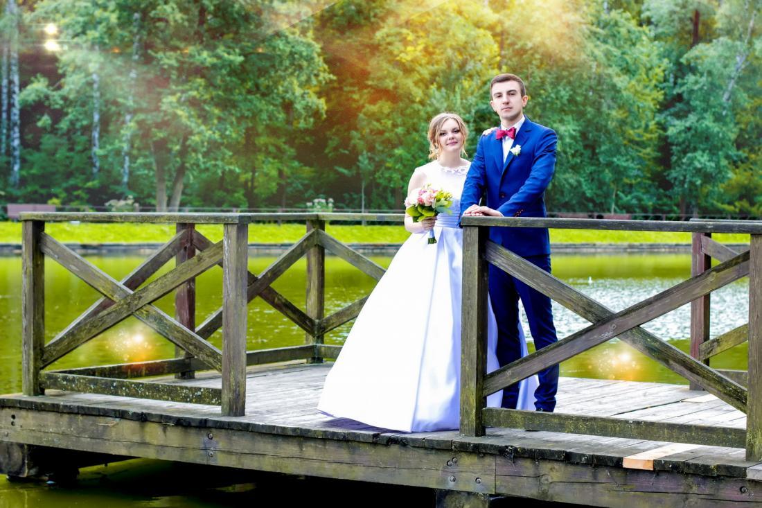 """Фотосессии от 25 руб! Подарочные сертификаты. Суперпредложение """"Свадьба под ключ"""" за 300 руб."""